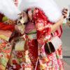 平成31年松戸市成人式は1/14(月・祝)松戸市文化会館(森のホール21)にて開催、中学校区別に二部制に【2019】